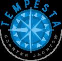 logo Tempesta-jachty